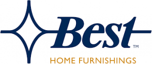 Best Home Furniture   Bow Family Furniture & Flooring