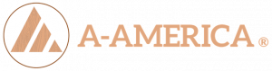 A-America Wood Furniture   Bow Family Furniture & Flooring
