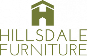 Hillsdale Furniture   Bow Family Furniture & Flooring