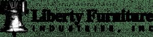 Liberty Furniture   Bow Family Furniture & Flooring
