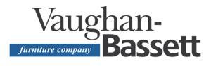 Vaughan Bassett   Bow Family Furniture & Flooring